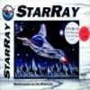 Juego online StarRay (Atari ST)