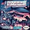 Juego online Steel Empire (Genesis)