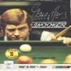 Juego online Steve Davis World Snooker (Atari ST)