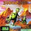 Juego online Stone Age (Atari ST)