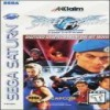 Juego online Street Fighter: The Movie (SATURN)