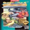 Juego online Street Fighter II: Special Champion Edition (Genesis)