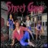 Juego online Street Gang (Atari ST)