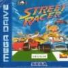 Juego online Street Racer (Genesis)