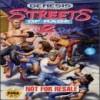 Juego online Streets of Rage 2 (Genesis)