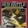 Juego online Sub Battle Simulator (Atari ST)
