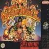 Juego online Super Adventure Island II (Snes)