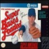 Juego online Super Bases Loaded (Snes)