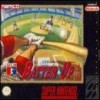 Juego online Super Batter Up (Snes)