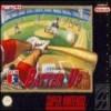 Juego online Super Batter Up (Snes)