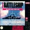 Juego online Super Battleship (Snes)