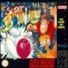 Juego online Super Bowling (Snes)