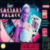Juego online Super Caesars Palace (Snes)