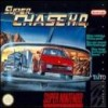 Juego online Super Chase HQ (Snes)