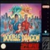 Juego online Super Double Dragon (Snes)