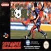 Juego online Super Goal (Snes)