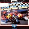 Juego online Super Hang On (Atari ST)