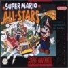 Juego online Super Mario all Stars (Snes)