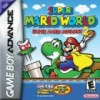 Juego online Super Mario World: Super Mario Advance 2 (GBA)