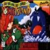 Super Mario World 2 - Yoshi's Island (Snes)
