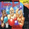 Juego online Super Punch Out (Snes)