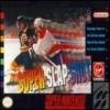 Juego online Super Slap Shot (Snes)