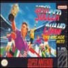 Juego online Super Soccer Champ (Snes)