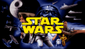 Juego online Super Star Wars (PC)