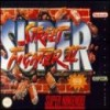 Juego online Super Street Fighter II: The New Challengers (Snes)