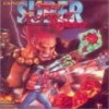 Juego online Super Street Fighter II Turbo (PC)