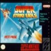 Juego online Super Strike Eagle (Snes)