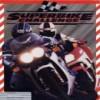 Juego online Superbike Challenge (Atari ST)