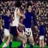 Juego online Supremo Soccer (Atari ST)