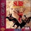 Juego online Surf Ninjas (GG)