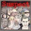 Juego online Suspect (Atari ST)