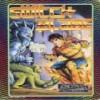 Juego online Switchblade (Atari ST)