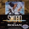 Juego online Sword of Sodan (Genesis)