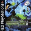 Juego online Syphon Filter 2 (PSX)
