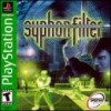 Juego online Syphon Filter (PSX)