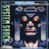 Juego online System Shock (PC)