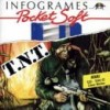 Juego online TNT (Atari ST)
