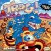 Juego online TROG (NES)