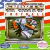 Juego online TV Sports: Football (Atari ST)