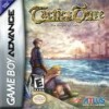 Juego online Tactics Ogre: The Knight of Lodis (GBA)