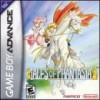 Juego online Tales of Phantasia (GBA)