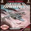 Juego online Task Force Harrier EX (Genesis)