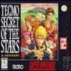 Juego online Tecmo Secret of the Stars (Snes)