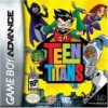 Juego online Teen Titans (GBA)