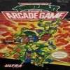 Juego online Teenage Mutant Ninja Turtles 2 - The Arcade Game (PC)