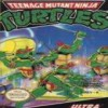 Juego online Teenage Mutant Ninja Turtles
